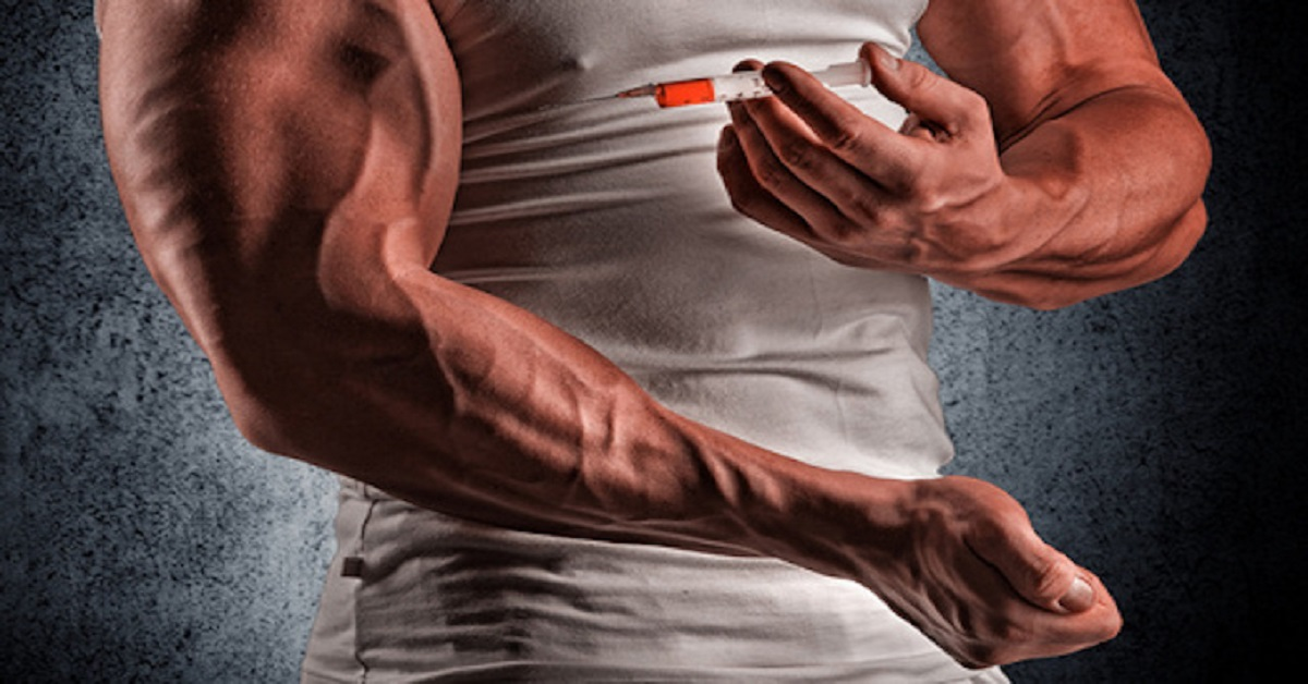 Top 8 Injections That Heal Injuries (Updated) - The Elite